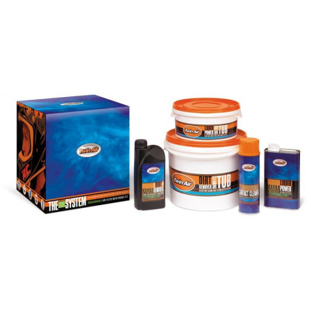 kit-entretien-filtre-a-air-twin-air-the-system