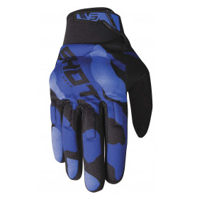 gants-moto-cross-shot-drift-camo-bleu-21
