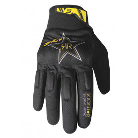 gants-moto-cross-shot-drift-spider-rockstar-21