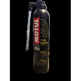 bombe-anti-crevaison-motul-p3-tyre-repair-300-ml