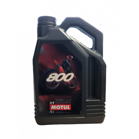 huile-motul-800-2t-factory-line-off-road-100-synthese-4-litres