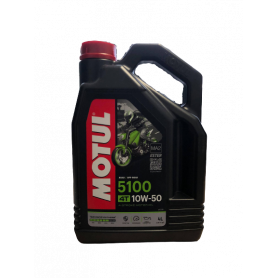 huile-motul-5100-4t-10w50-technosynthese-4-litres