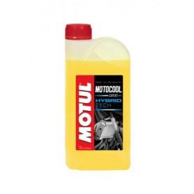 liquide-de-refroidissement-motul-motocool-expert-1-litre