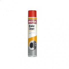 nettoyant-de-frein-motul-brake-clean-750-ml