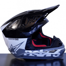 casque-cross-alpinestars-supertech-s-m-8-radium-white-black-mid-gray-glossy