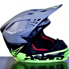 casque-cross-alpinestars-supertech-s-m-8-radium-black-matte-mid-gray-yellow-fluo