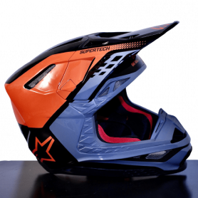 casque-cross-alpinestars-supertech-s-m-8-triple-orange-mid-gray-black-glossy