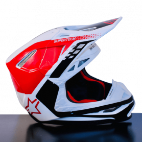 casque-cross-alpinestars-supertech-s-m-8-triple-red-white-glossy