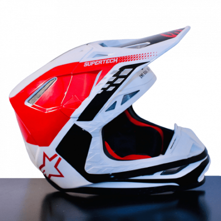 casque-cross-alpinestars-supertech-s-m-8-triple-red-white-glossy