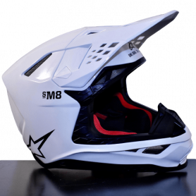 casque-cross-alpinestars-supertech-s-m-8-solid-white-glossy