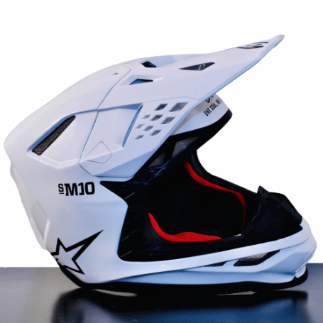 casque-cross-alpinestars-supertech-s-m-10-solid-ece-white-19