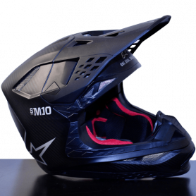 casque-cross-alpinestars-supertech-s-m-10-solid-ece-black-matt-carbon-19