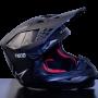 casque-cross-alpinestars-supertech-s-m-10-solid-ece-black-matt-carbon-19