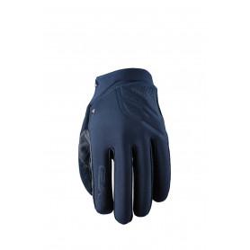 gants-moto-cross-five-hiver-neo-noir
