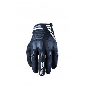 gants-enduro-five-e2-noir