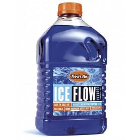 liquide-de-refroidissement-22l-twin-air-iceflow
