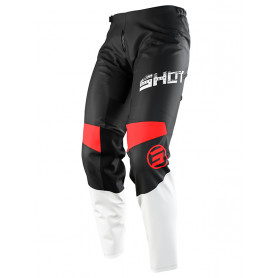 pantalon-cross-shot-enfant-devo-slam-rouge-noir-blanc-21