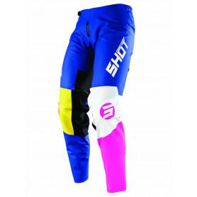 pantalon-cross-shot-enfant-devo-storm-bleu-rose-blanc-jaune-21