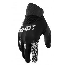 gants-moto-cross-shot-devo-slam-noir-21