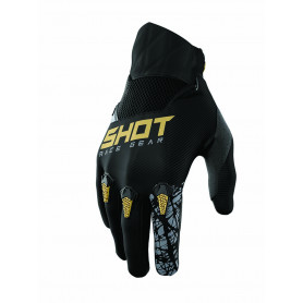 gants-moto-cross-shot-enfant-devo-storm-or-21