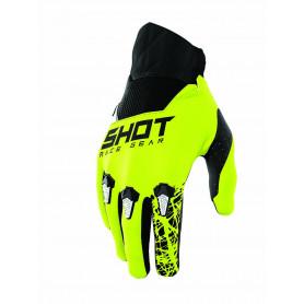 gants-moto-cross-shot-enfant-devo-storm-citron-21