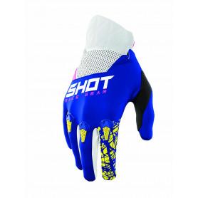 gants-moto-cross-shot-enfant-devo-storm-bleu-blanc-21
