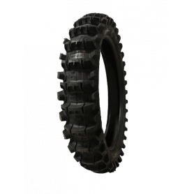 pneu-pirelli-mx-soft-special-sable