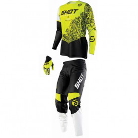 tenue-motocross-shot-devo-storm-citron-21