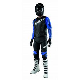 tenue-motocross-shot-enfant-devo-slam-bleu-21