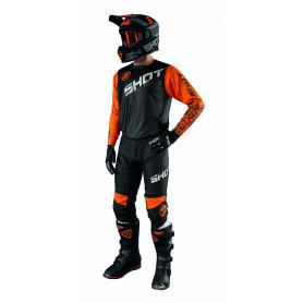 tenue-motocross-shot-enfant-devo-slam-orange-21