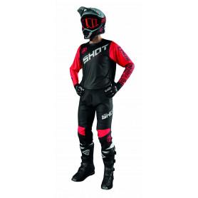 tenue-motocross-shot-enfant-devo-slam-rouge-21