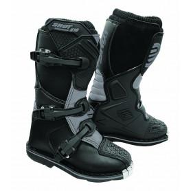 bottes-moto-cross-shot-k10-20-noir-grise