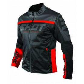 veste-enduro-shot-softshell-lite-20-noir-rouge