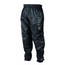 pantalon-de-pluie-shot-20-noir