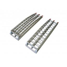 rampe-de-chargement-pliante-aluminium