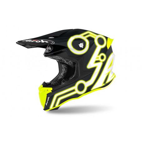 casque-cross-airoh-twist-20-jaune-fluo-matt-21