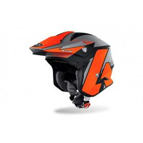 casque-trial-airoh-trr-s-pure-orange-matt-21
