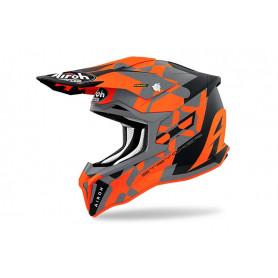 casque-cross-airoh-striker-xxx-orange-matt-21