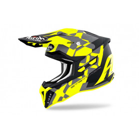casque-cross-airoh-striker-xxx-jaune-matt-21
