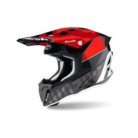 casque-cross-airoh-twist-20-tech-rouge-brillant-21