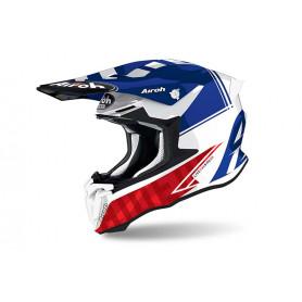 casque-cross-airoh-twist-20-tech-bleu-brillant-21