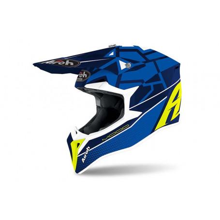 casque-cross-airoh-wraap-mood-bleu-brillant-21