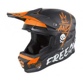 casque-cross-freegun-xp4-camo-orange-matt-21