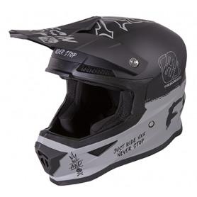 casque-cross-freegun-xp4-speed-gris-matt-21