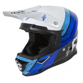 casque-cross-freegun-xp4-stripe-bleu-brillant-21