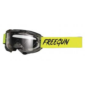 masque-cross-freegun-skill-camo-jaune-fluo