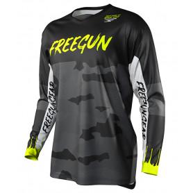 maillot-cross-freegun-enfant-devo-camo-jaune-fluo-21