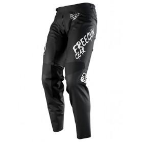 pantalon-cross-freegun-enfant-devo-full-noir-20-21