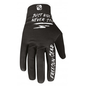gants-moto-cross-freegun-devo-speed-noir-20-21
