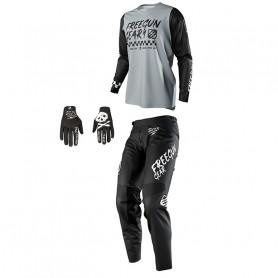 tenue-motocross-freegun-devo-speed-gris-21